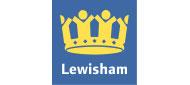 Lewisham Council Recruitment